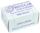 AMW Super Value Regular Size Perm Papers
