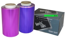 Handy Foils Heavy Duty Coloured