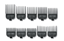 Power Master Replacement Comb Set