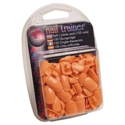 Nail Trainer Refit pack 100 Nails