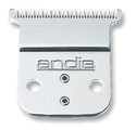 Andis Slimline Pro Replacement Blade