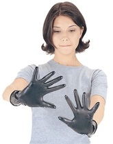 Diane Reusable Gloves