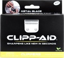 Clipp-Aid for Large size clipper blades