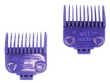 Andis Magnetic Clipper Combs